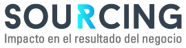 Sourcing Logo
